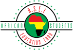 African Students' Education Fund