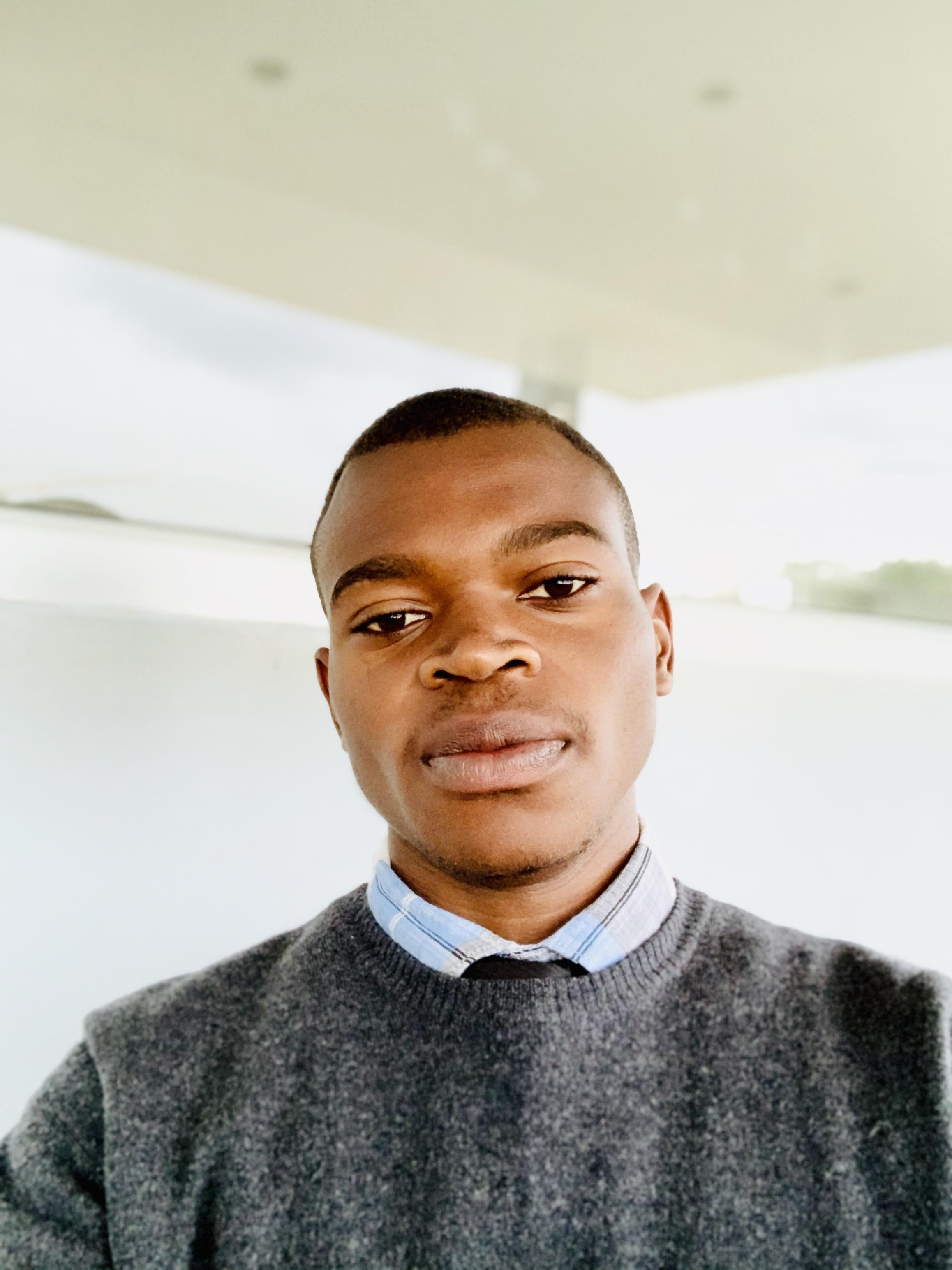 Jean de Dieu Nyandwi
